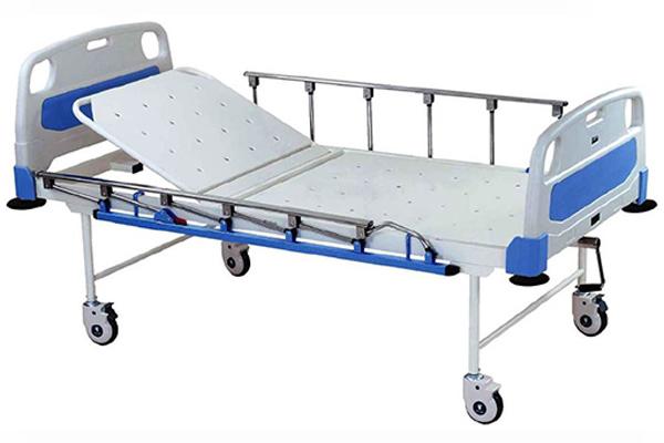 slide-rail-in-medical-device