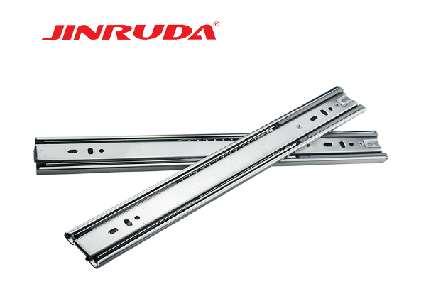 What Size Drawer Slide Do I Need Jinruda